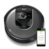 Location d'un iRobot Roomba i7158