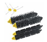 iRobot Brush Set for Roomba 600/700 Serie