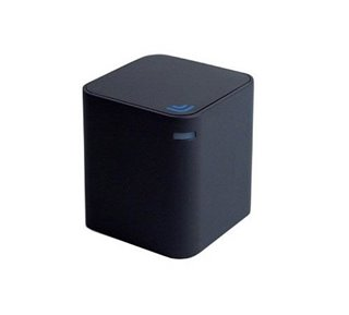 iRobot Braava North Star GPS Cube Channel 4