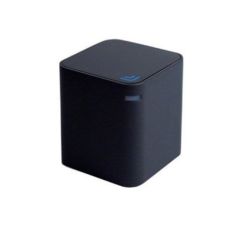 iRobot Braava North Star GPS Cube Channel 2