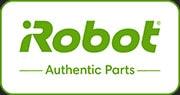 Wir sind iRobot Vertragshändler