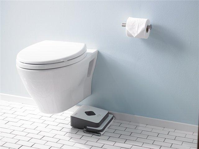 irobot braava 320 roombashop. Black Bedroom Furniture Sets. Home Design Ideas